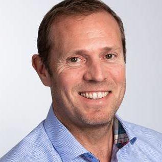 Profilbilde av Tim Rosenkilde