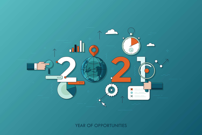 2021 mulighetenes år